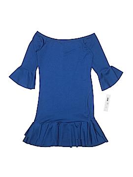 Cheryl Creations Kids Dress Size L (Kids)
