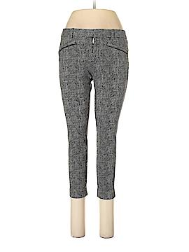 Gap Dress Pants Size 10