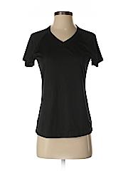 Danskin Now Women Active T-Shirt Size 4 - 6