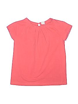 Zara Short Sleeve Top Size 11 - 12