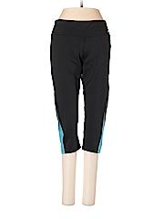 Asics Women Active Pants Size S