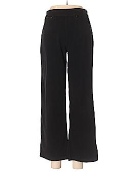 Danskin Casual Pants Size M