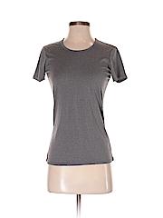 32 Degrees Women Active T-Shirt Size S