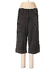 Cache Women Dress Pants Size 4