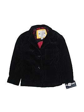 City College USA Blazer Size 4T