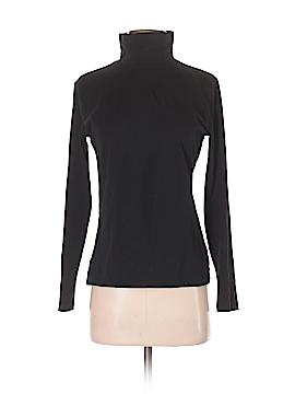 Susan Bristol Long Sleeve Turtleneck Size S