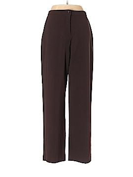 DressBarn Casual Pants Size 8