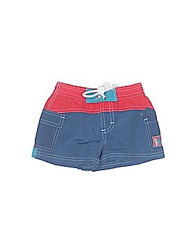 Koala Kids Board Shorts Size 6-9 mo
