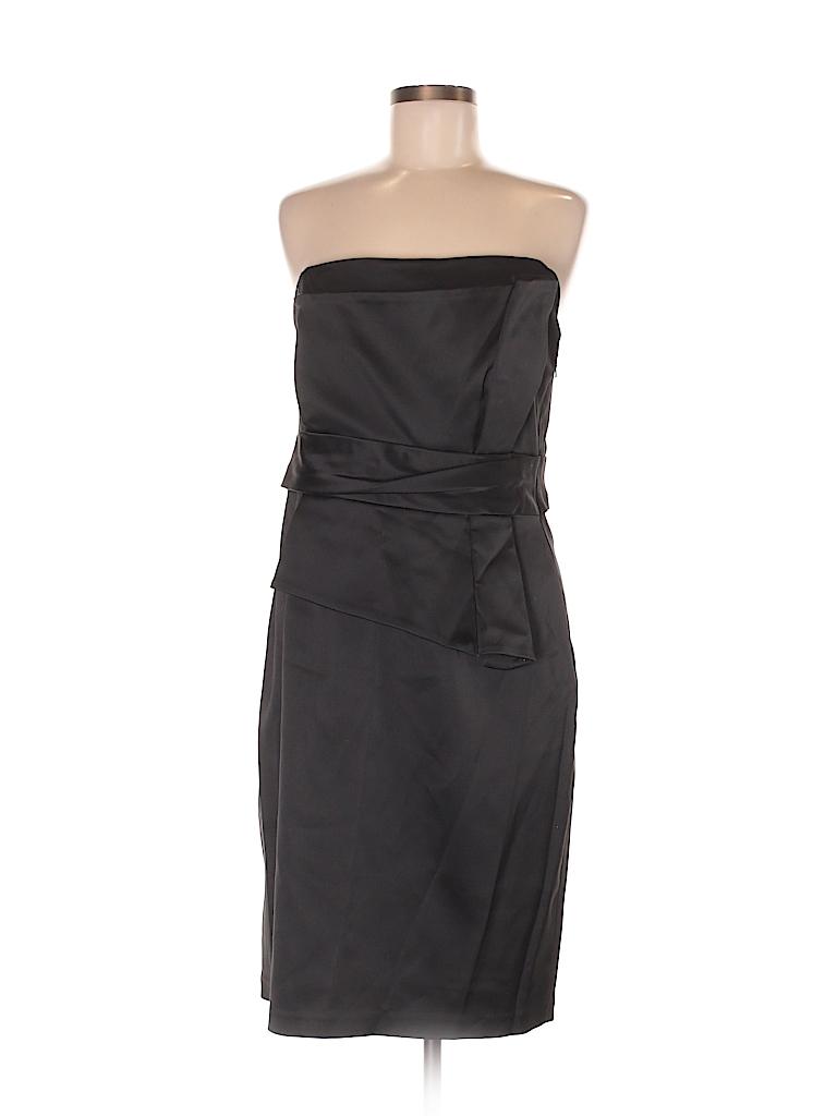 82976859537 Ladies Cocktail Dresses Size 12 - Data Dynamic AG