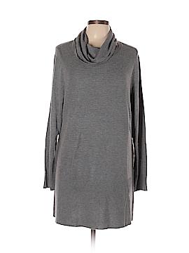 Adrienne Vittadini Pullover Sweater Size XL