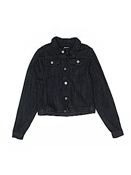 Pinc Premium Denim Jacket Size L (Kids)