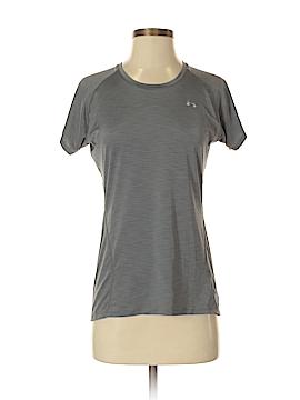 Under Armour Active T-Shirt Size S (Petite)