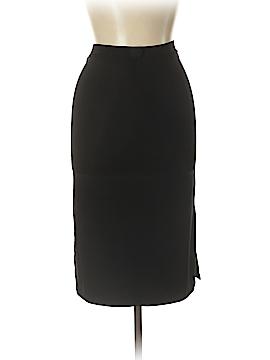 LVL X Casual Skirt Size L