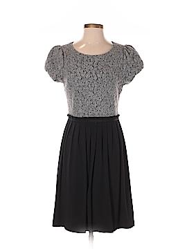 Semantiks Casual Dress Size 6