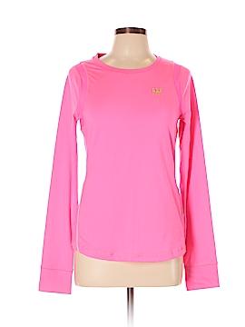 Abercrombie & Fitch Active T-Shirt Size L