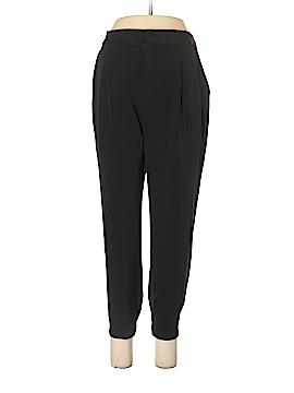 Uniqlo Dress Pants Size XL