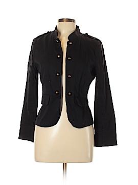 Aqua Jacket Size L