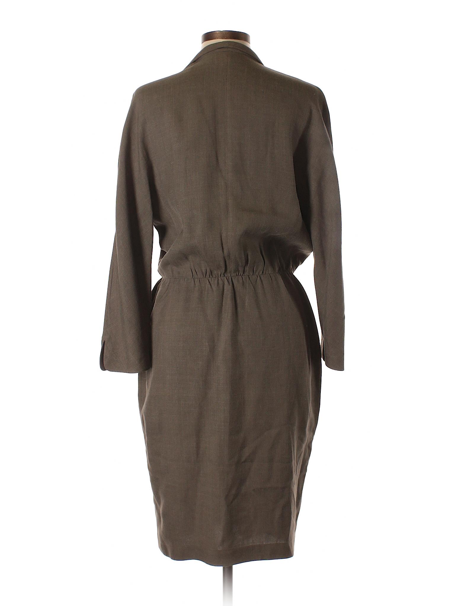 Thierry Thierry Casual Selling Selling Selling Mugler Dress Dress Mugler Casual APqEOc