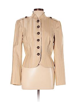 Trina Turk Jacket Size 10