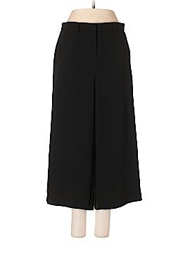BCBGeneration Dress Pants Size 2
