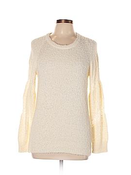 IRO Pullover Sweater Size L
