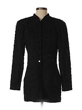 Donna Karan Collection Jacket Size 6