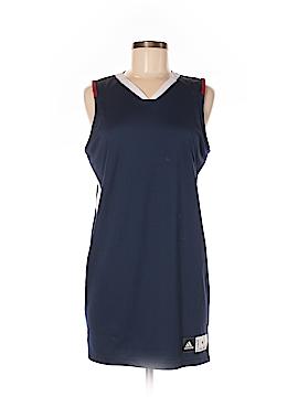 Adidas Active Dress Size M