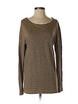 Étoile Isabel Marant Long Sleeve T-Shirt Size M