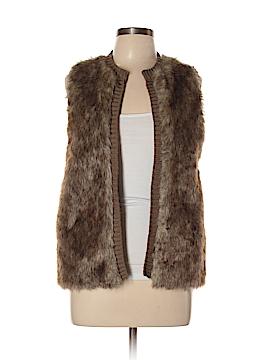 JJ Basics Vest Size L
