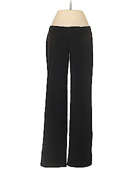 Guess Collection Dress Pants 26 Waist