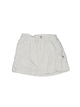 Bonpoint Skirt Size 6