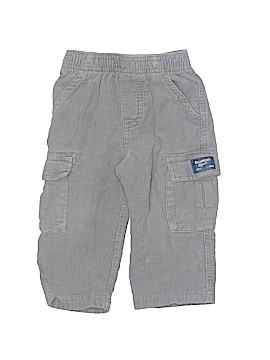 Genuine Baby From Osh Kosh Cargo Pants Size 12 mo