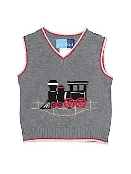 Good Lad Sweater Vest Size 12 mo