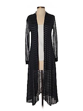 Ladakh Cardigan Size XS