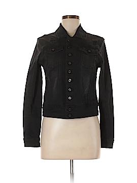 Blank NYC Denim Jacket Size S