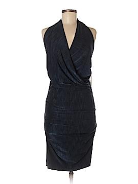Nicole Miller Cocktail Dress Size P