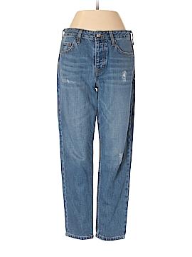 Moto Jeans 24 Waist