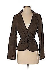 H&M Women Jacket Size 4