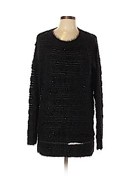 Gianni Bini Pullover Sweater Size L