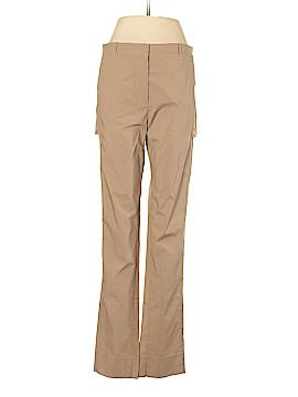 3.1 Phillip Lim Casual Pants Size 2