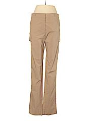 3.1 Phillip Lim Women Casual Pants Size 2