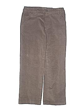 Nkid Dress Pants Size 6