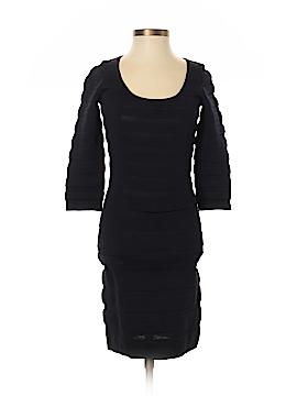 MNG Casual Dress Size XXS