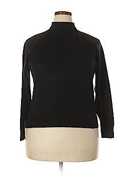 Designers Originals Pullover Sweater Size XL (Petite)