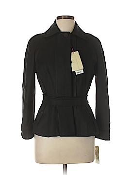 Stella McCartney Jacket Size 44 (IT)