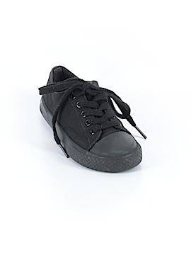 Airwalk Sneakers Size 11