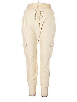 Ulla Johnson Cargo Pants Size 6