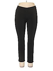 M.S.S.P. Women Casual Pants Size M