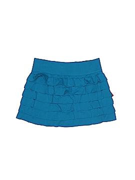 Crush Skirt Size 4 - 6X