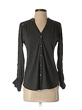 Xhilaration Cardigan Size XS (Petite)